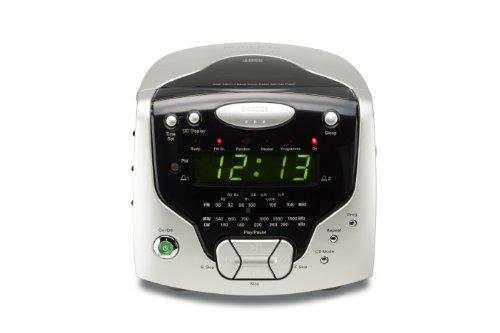 roberts-radios-3-band-dual-alarm-stereo-clock-radio-with-cd-player-cd-cube