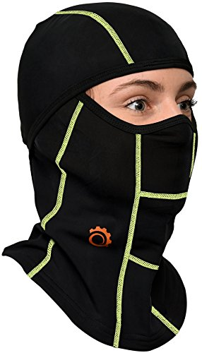 tactical-balaclava-motorcycle-face-mask-free-gift-premium-wind-dust-protection-biking-mask-for-women