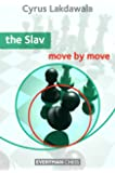The Slav: Move by Move (English Edition)