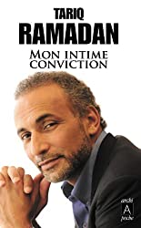 Mon intime conviction