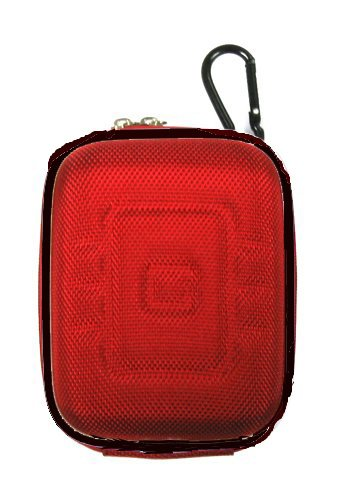 red-hard-camera-case-with-pouch-for-canon-ixus-285-275-hs-180-175-170-165-160-265-hs-155-150-145-pow