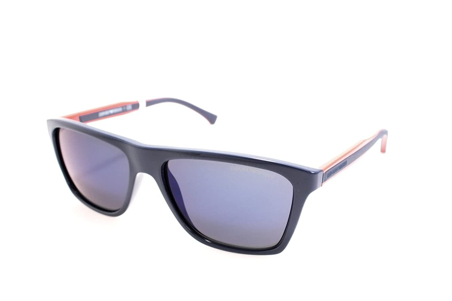 mens sunglasses for sale  sunglasses-514596