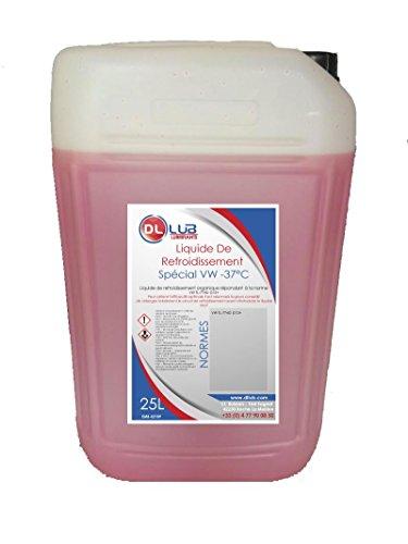 dllub-liquide-de-refroidissement-violet-lobrid-37-vw-g12-25-litres