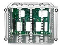 ML30 Gen9 8SFF Hot Plug HDD Ca