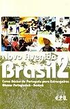 Novo Avenida Brasil / Glossário Alemão: BD 2