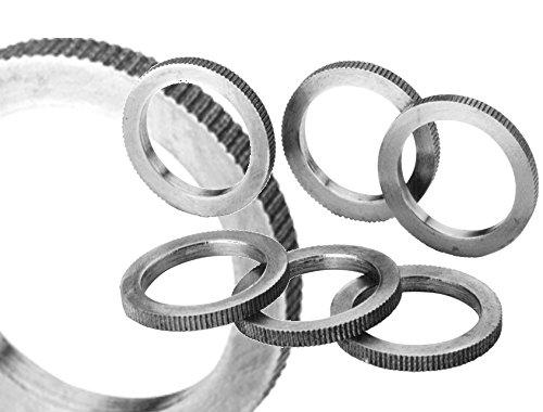 edesso-de-precision-anillo-reductor-h7-ajuste-perfecto-30-254-x-20-mm