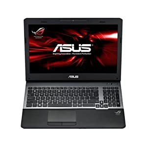 asus a3hf wifi driver