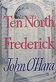 Ten North Frederick