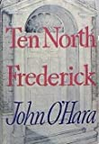 Image of Ten North Frederick
