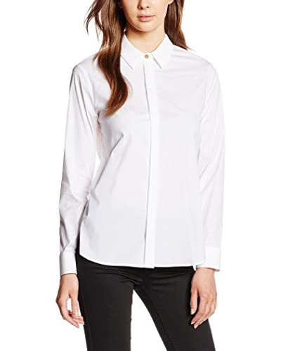 Burberry Bluse Thames