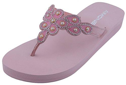 aimone-womens-aviva-flip-flop-sandals40-eupink