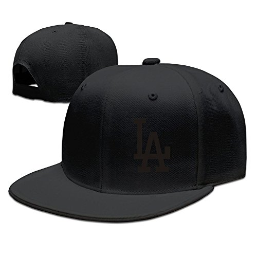 Mens L.A. Dodgers 1 2 19 24 32 39 Dave Roberts Trucker Hats (La Dodgers Hat 39 compare prices)