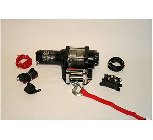 Bulldog-Winch-2500lb-ATV-Winch-with-Wire-Rope