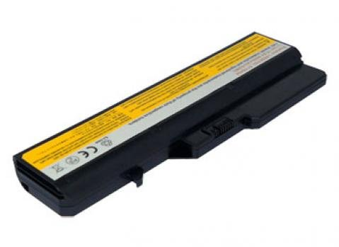 10.80V,4400mAh,Li-ion,Replacement Laptop Battery for LENOVO comaptible models