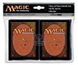 Magic-the-Gathering-Deck-Protector-Sleeves-80-Count-82074