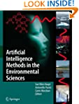 Artificial Intelligence Methods in th...