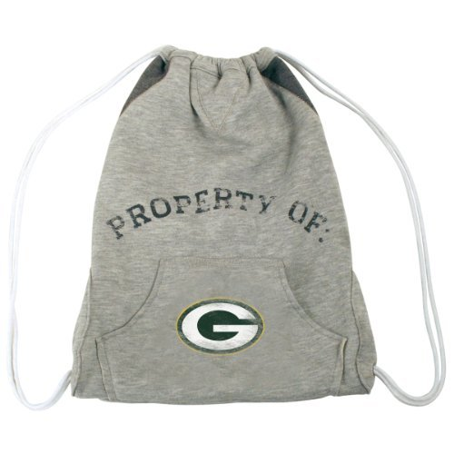nfl-green-bay-packers-hoodie-cinch-by-littlearth