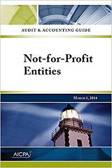 Earnings and profits computation practice guide :: AICPA ...