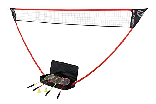 zume-games-portable-badminton-set