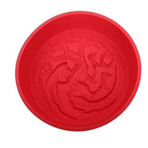 game-of-thrones-silikon-backform-targaryen-toys-tableware