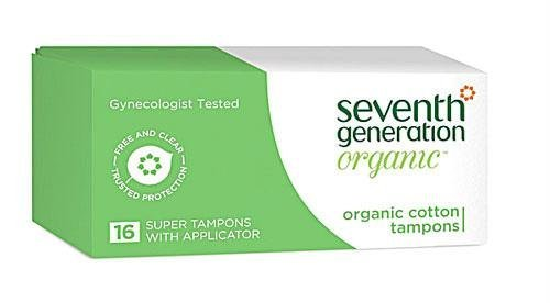 seventh-generation-chlorin-free-cotn-tmpns-super-by-seventh-generation