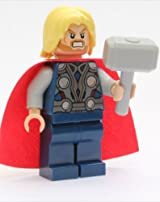 Thor - from 6869