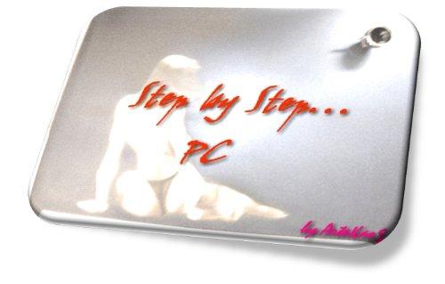 airbrush-step-by-step-laptop-cover-artekaos-airbrush-airbrush-steps-italian-edition