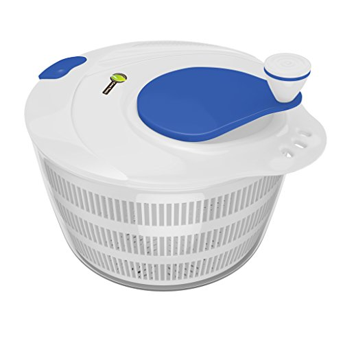 Image result for cave tools salad spinner