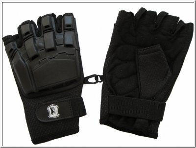 paint-paintball-gloves-half-finger-gloves-black-medium