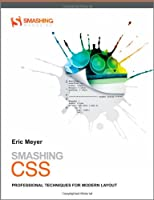 Smashing CSS: Professional Techniques for Modern Layout ebook download