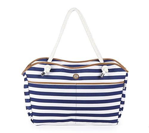 fivesse-beach-tote-stripe