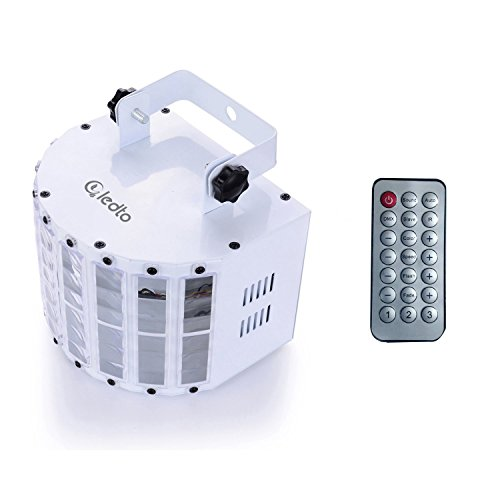 gledto-9-leds-30w-dmx512-colors-changing-speed-adjustable-voice-activated-remote-control-9-channel-l