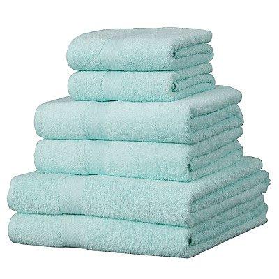 linens-limited-luxor-100-egyptian-cotton-600gsm-6-piece-hotel-towel-set-seafoam