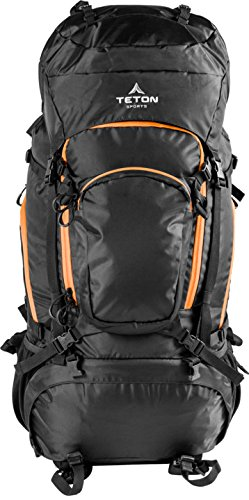 TETON Sports Grand 5500 Backpack