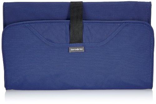 samsonite-toiletry-bag-travel-accessories-fold-hang-toiletry-kit-indigo-blue-45535-1439