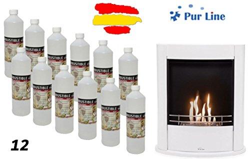 combustible-de-origen-natural-liquido-12-botellas-1l-liq-12n