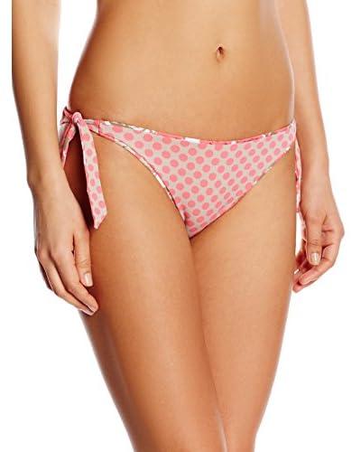 Twin Set Slip Bikini