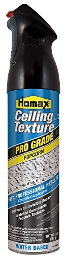 homax-4575-pro-grade-popcorn-ceiling-texture-14-oz-by-homax