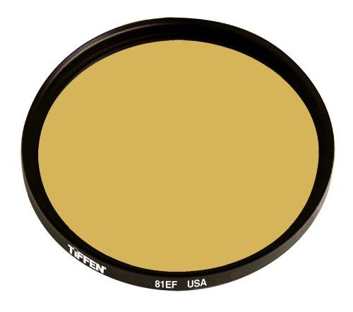 Tiffen 40581EF 40.5mm 81EF Filter