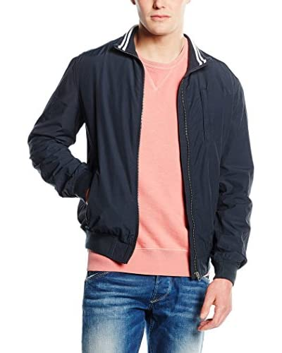 Pepe Jeans London Giacca Borges