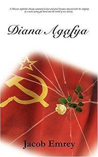Diana Agafya download ebook