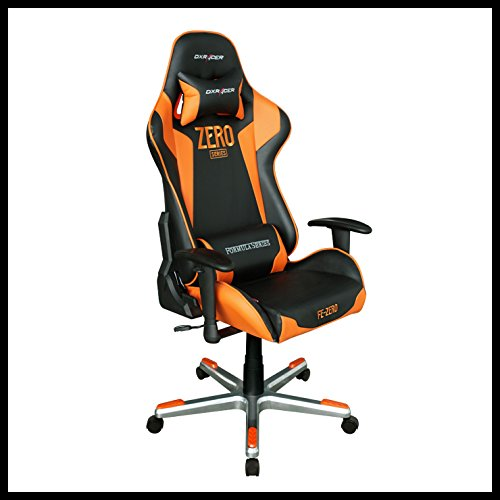 Incredible Dxracer Office Computer Ergonomic Gaming Chair Fe00Nozero Pdpeps Interior Chair Design Pdpepsorg