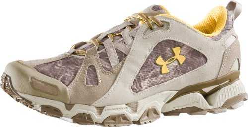 Hunting  Men s UA Chetco Trail Shoe Non-Cleated by Under Armour c016f920a9f0