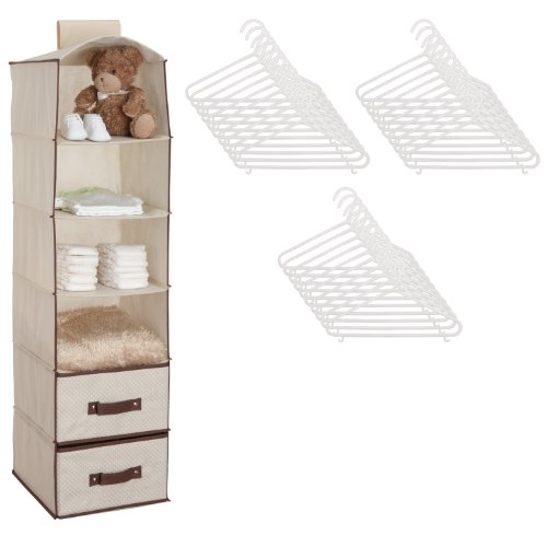 Shelves For Baby Nursery front-549442