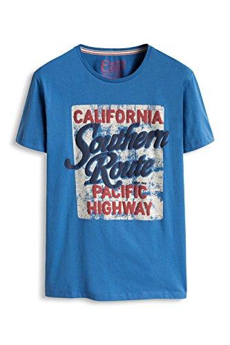camiseta buena y barata
