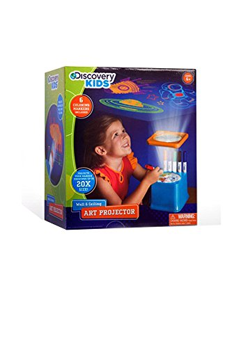 discovery-kids-wall-and-ceiling-art-projector-with-markers