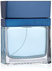 Guess Seductive Homme Blue By Guess Edt Spray 100.55 ml