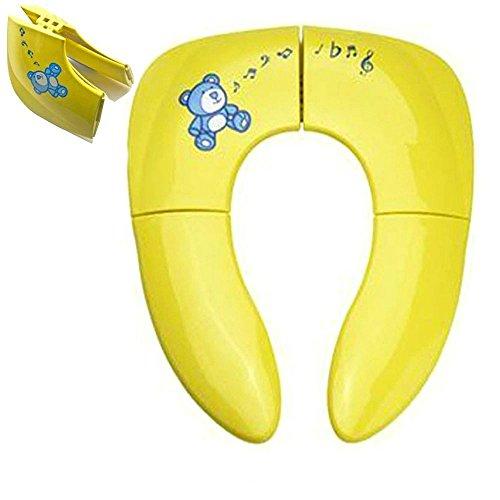 yakamoz-voyage-siege-pliable-de-toilette-siege-pot-portable-pour-bebe-wc-reducteur-de-voyage-folding