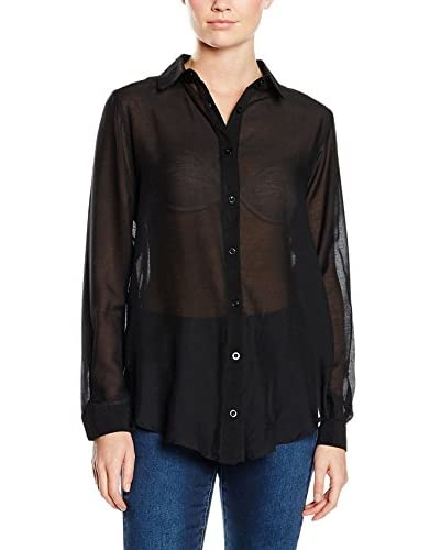 Nikita Camisa Mujer Avery Shirt