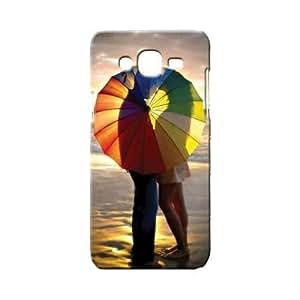 G-STAR Designer Printed Back case cover for Samsung Galaxy Grand 2 - G6836
